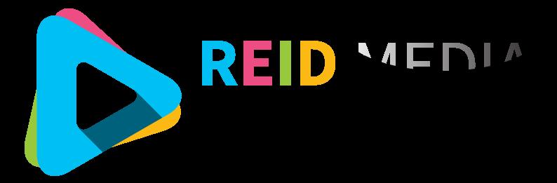 Reid-Logo-long