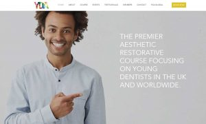 Young Dentist Academy